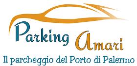 Parking Amari